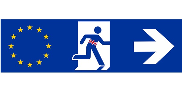 Impact of Brexit on Online Retail