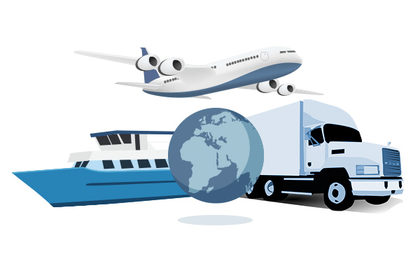 Choosing The Right Third Party Logistics Provider